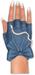 [[ Masoom ]] Josie Gloves-Royal-Legacy, Lara, Slink & Belleza
