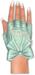 [[ Masoom ]] Josie Gloves-Sky-Legacy, Lara, Slink & Belleza
