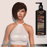 ALANTORI | Carole Hair in over 100 Colors *GIFT*