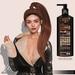 ALANTORI | Leah Hair Demo