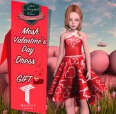 :: KCF :: Valentine's Day Gift 2020 - Tweenster