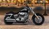 Vix Motors - Ride Glide - EVO