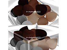 MASC 18 NUDE BEAUTY BLENDERS (ANIMATED)