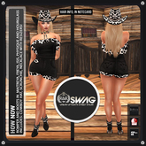 [RnR] Swag How Now Outfit [ADD ME]