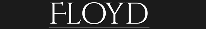 Logo%203