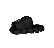 Pare.Froid Air Slipper - Onyx