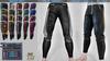 "TD"" Horizon Pants FATPACK  (Gianni, Legacy, Belleza)"