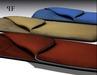Sleeping bag 002 unrolled mp
