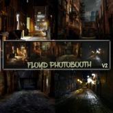 .:F L O Y D:.Photobooth v2