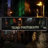 .:F L O Y D:. Photobooth v3