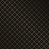 Luxurious Milion Black Texture - Full Perm
