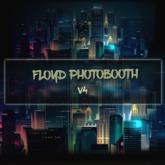 .:F L O Y D:. Photobooth v4