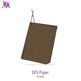DFS Paper