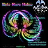[FPI] Epic Rave Halos
