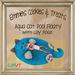 Aqua Cat Pool Floaty
