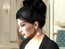 Adl Bulga Earrings