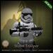 [C] Animesh Follower / NPC - Storm Trooper (Wear)