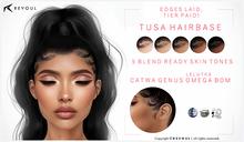 REVOUL - Tusa Hairbase <3 (add me)