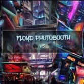 .:F L O Y D:.Photobooth v5