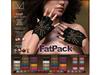 [[ Masoom ]] Leigh Bento-FATPACK-Legacy Body, Maitreya Lara, Freya & Hourglass