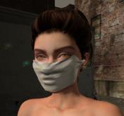 AD-maskvirus