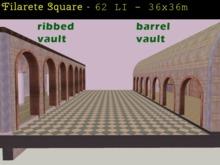 :::GW:::Filarete Square