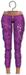 [[ Masoom ]] Tabitah Pants- Purple-  Legacy, Lara, Hourglass & Freya