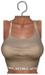 [[ Masoom ]] Emmie Top- Nude- Legacy, Maitreya [ Lara ], Hourglass & Freya Emmie is made wit