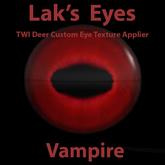 TWI Deer Texture Applier - Vampire by Lakhesis Nikolaidis