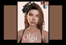*!* Bom Skin  Olga