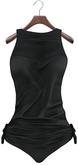 adorsy - Frankie Bodysuit Black - Maitreya/Legacy