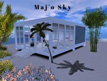 Majo Sky ! - Promo Price