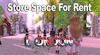 London city mp advert 2020 02