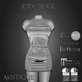 **Mistique** Jodi Demo (wear me and click to unpack)