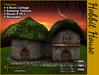 MG - Hobbit House (Copy/Mod)