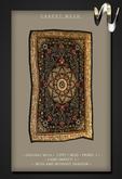 __::NITSUGA::__  Carpet #12 [Copy / Mod]