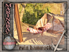 ruin hammock