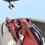 Spyker Enterprise Best Moving Starships in SL