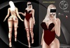 Shades lingerie  market