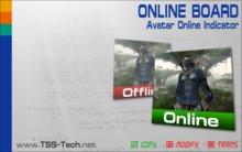 ::TSS:: Online Board