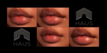 HAUS - Wet Lipz Omega Applier