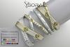 ~~ Ysoral ~~ .: Luxe Bracelet Marya :.
