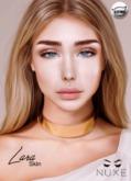 :N: Lara Skin - Peach (Catwa)