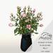 Amataria - Bouquet of Roses  - bella