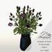 Amataria - Bouquet of Roses  - purple