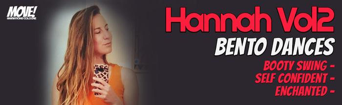 MOVE!_DANCEPACK_COPY_HANNAH_VOL2_BENTO