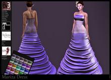 *!* Mariza Dress