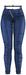 adorsy - Zeta Pants Blue - Maitreya/Legacy