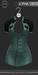 [JUSTICE] SOPHIA  DRESS - MINT