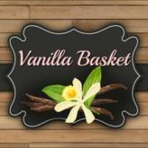 DFS Vanilla Basket